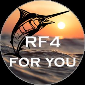 rf4-4u3